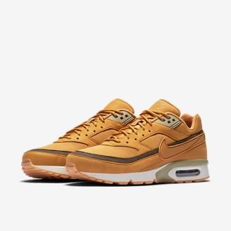 """Nike Air Max BW """"Wheat"""""""