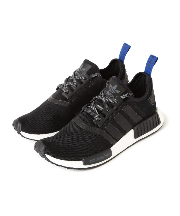 BEAMS ADIDAS NMD R1