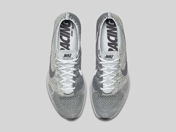 nike-flyknit-racer-pure-platinum-cool-grey-top