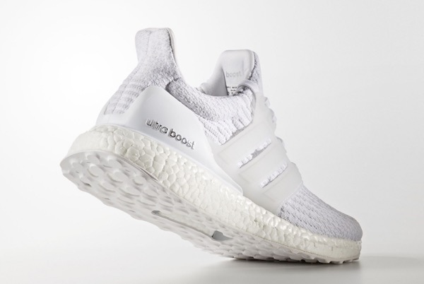 adidas-ultra-boost-3-0-triple-white-official-look-3