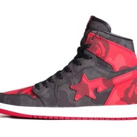 air-jordan-1-bape-camo-custom