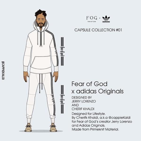 fear_of_god_adidas