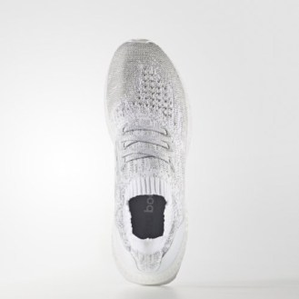 adidas-ultra-boost-white-reflective