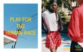 h20712_or_adidas_originals_pharrell_williams_hu_holiday_pr_paired_layout_06