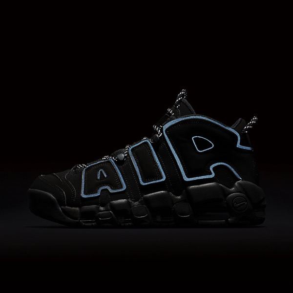 nike-air-more-uptempo-black-reflective01