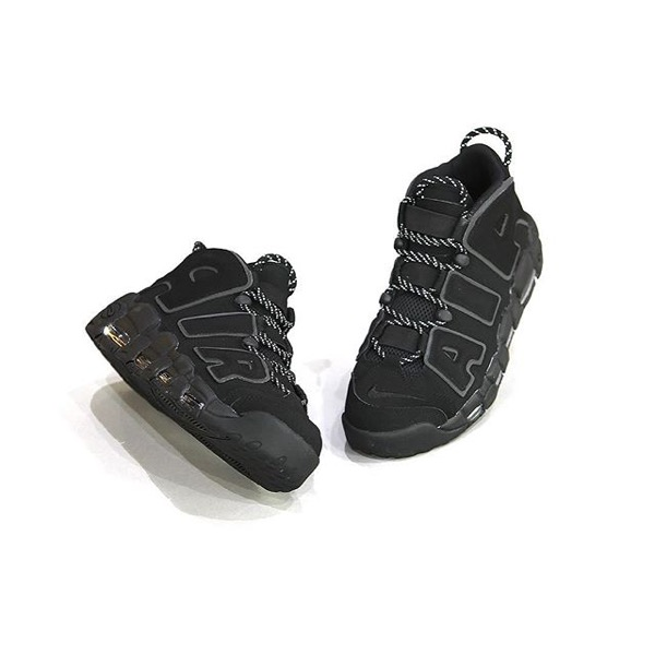 nike-air-more-uptempo_reflective_3m_10