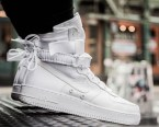 nike-special-field-air-force-1-on-feet-photos-2