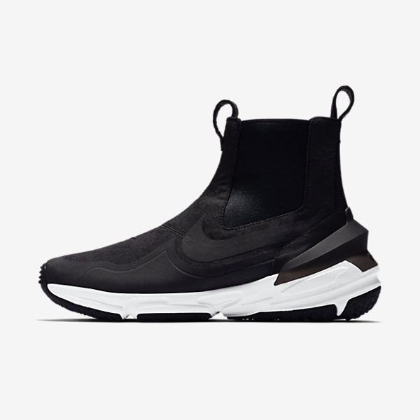 nikelab-air-zoom-legend-x-rt-riccardo-tisci07
