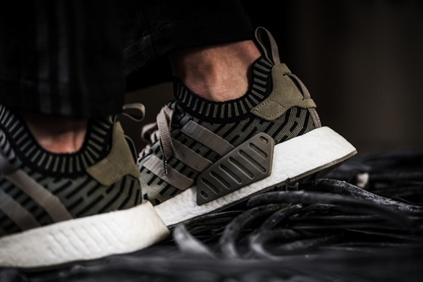 adidas-originals-nmd_r214