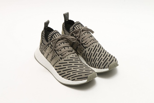 adidas-originals-nmd_r217