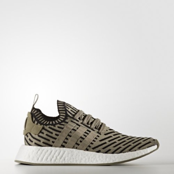 adidas-originals-nmd_r218