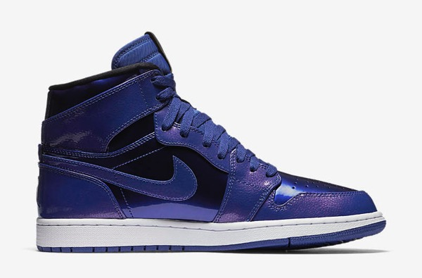 air-jordan-1-retro-high-deep-royal-blue-black-white-2
