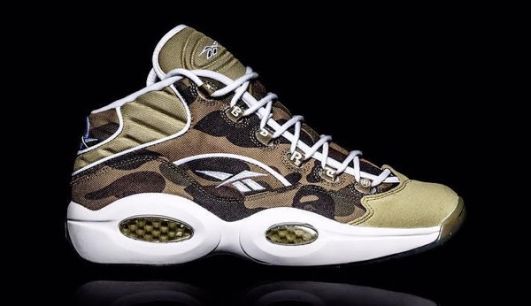 bape-reebok-question-mid-2