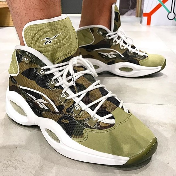 bape-reebok-question-mid-5