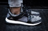 reigning-champ-adidas-pureboost-closer-look-3