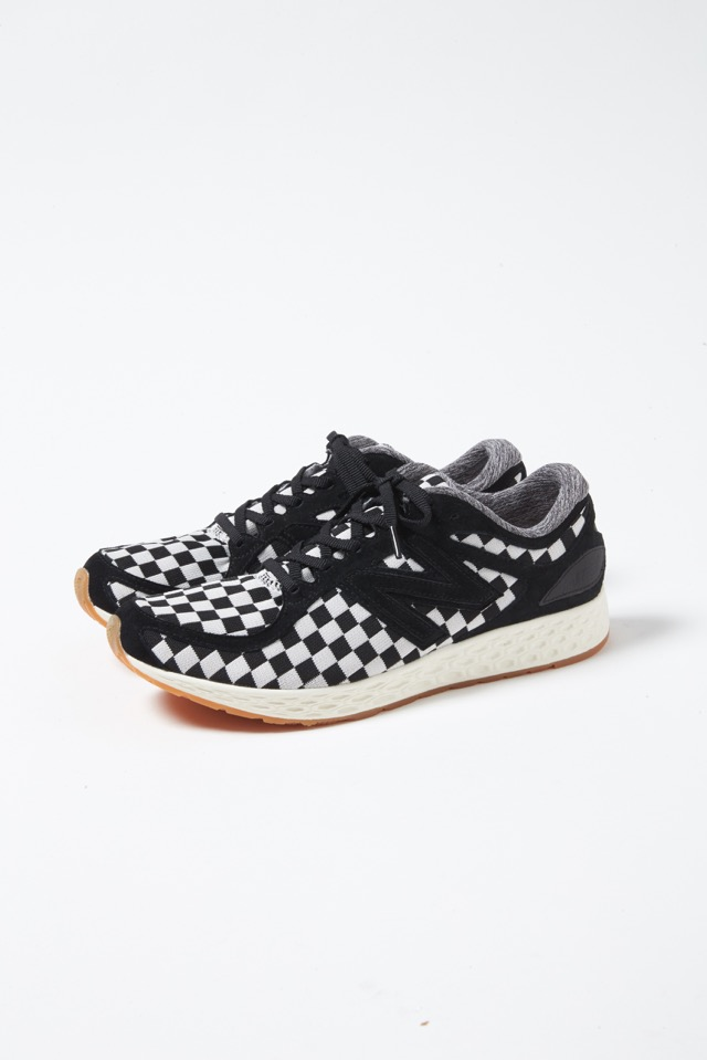 nonnative-new-balance-fresh-foam-zante-ml_01