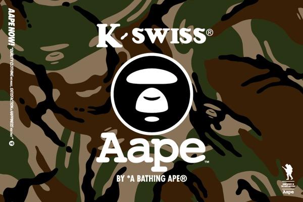 aape_k_swiss_07