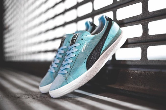 diamond-supply-co-x-puma-clyde-01-1
