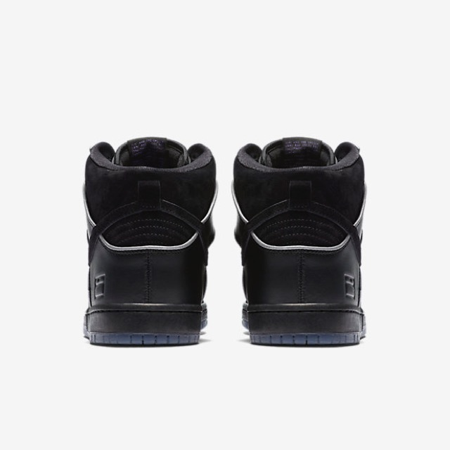 nike-dunk-high-elite-sb-black-box_833456-00205