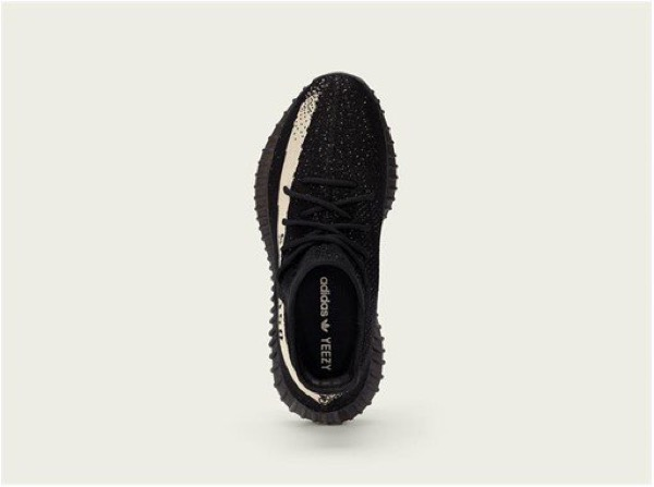 yeezy-boost-350-v2-core-black_02