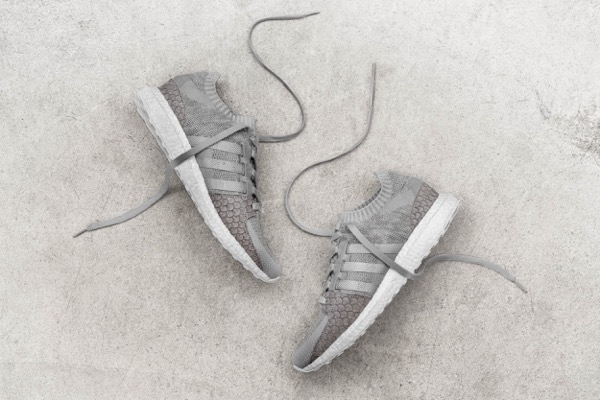 adidas_originals_fw16_pushat_product_concrete_03