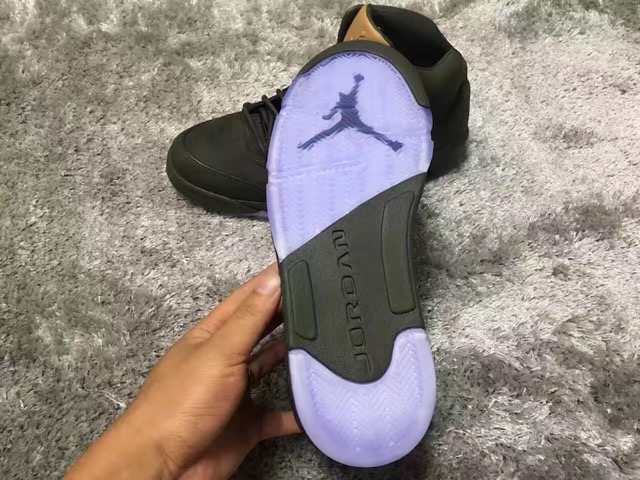 air-jordan-5-tan-tongue-2017-4