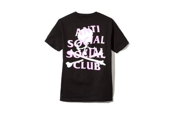 anti-social-social-club-mastermind-japan-2016-3