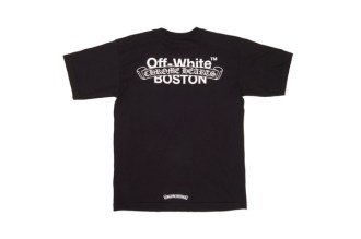 off-white-chrome-hearts-t-shirt-capsule-01