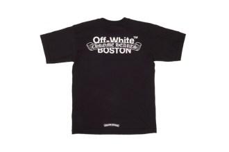 off-white-chrome-hearts-t-shirt-capsule-01