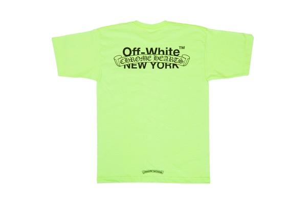 off-white-chrome-hearts-t-shirt-capsule-23