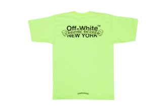 off-white-chrome-hearts-t-shirt-capsule-23