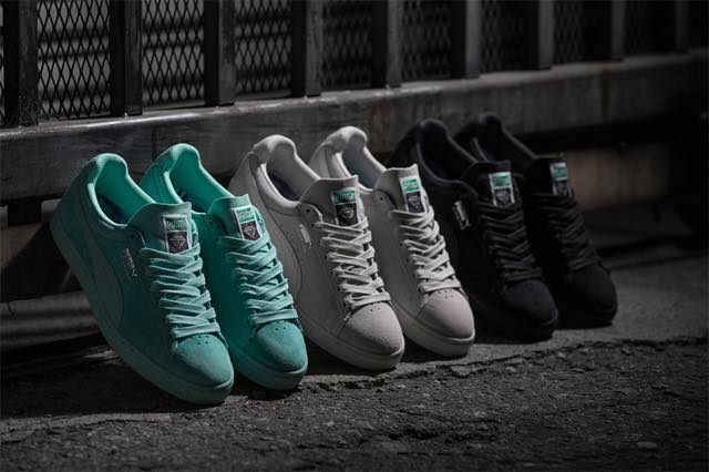puma_diamond_supply_end_121216_blog_1