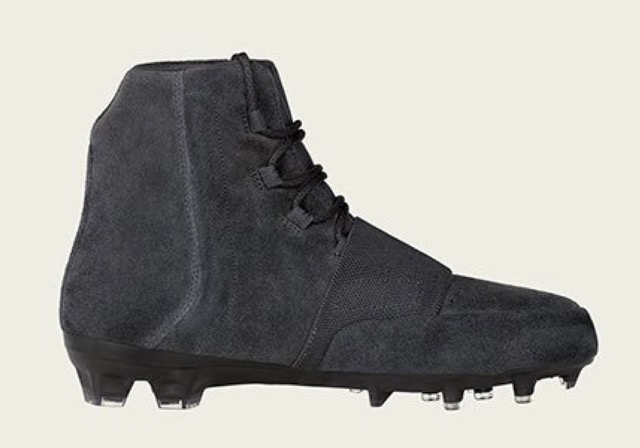 yeezy-750-black-cleats-1