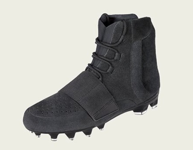 yeezy-750-black-cleats-2