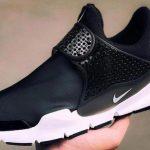 """リーク  Nike Sock Dart """"Utility"""""""