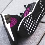 5月20日発売予定 adidas Originals NMD_CS2 PK 2カラー