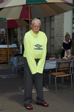 Vetements 2018SS COLLECTION-8