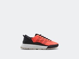 adidas Originals by Alexander Wang Season 2-drop1-01