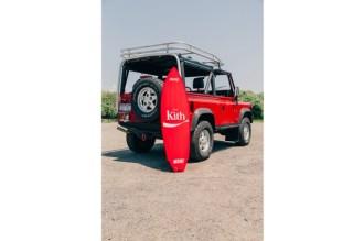 kith-x-coca-cola-2017-collection-10