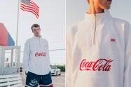 kith-x-coca-cola-2017-collection-35
