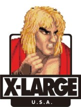 XLARGE-STREETFIGHTER-2-02