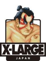 XLARGE-STREETFIGHTER-2-07