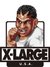 XLARGE-STREETFIGHTER-2-09