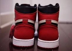 Air Jordan 1 Bred Toe-555088-610-07