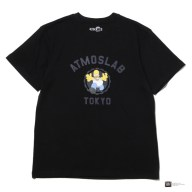 THE SIMPSONS×ATMOS LAB Capsule Collection-16