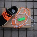 【レビュー】NIKE x VIRGIL ABLOH OFF-WHITE THE 10 AIR PRESTO【画像30点超・長文】