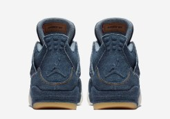 Levis x Air Jordan 4 Retro Denim-05