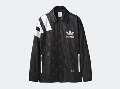 adidas Originals by UNITED ARROWS and SONS-11