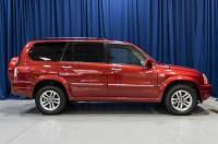 Used 2005 Suzuki XL7 4x4 SUV For Sale - 35595A