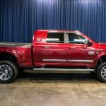 Used Lifted 2013 Dodge Ram 3500 Longhorn Dually 4x4 Diesel Truck For Sale Northwest Motorsport